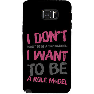 Ifasho Designer Back Case Cover For Samsung Galaxy Note 5 :: Samsung Galaxy Note 5 N920G :: Samsung Galaxy Note5 N920T N920A N920I  (Unemployment  Between)