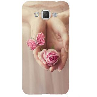 Ifasho Designer Back Case Cover For Samsung Galaxy Grand 3 :: Samsung Galaxy Grand Max G720F (Lady'S Slipper Hippodrome Show Event Red Rose Loafers Peak   Top Develop Fat)