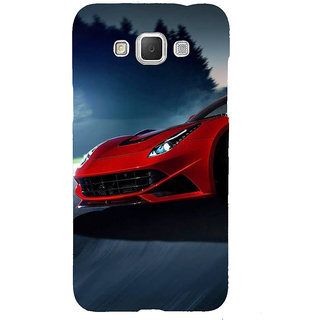 Ifasho Designer Back Case Cover For Samsung Galaxy Grand 3 :: Samsung Galaxy Grand Max G720F (European Tour Free Business)
