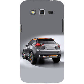 Ifasho Designer Back Case Cover For Samsung Galaxy Grand I9082 :: Samsung Galaxy Grand Z I9082Z :: Samsung Galaxy Grand Duos I9080 I9082 (Golf Travel Insurance Digital Photography Software)