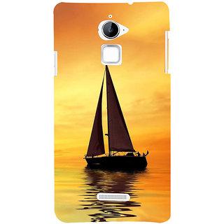 IFasho Designer Back Case Cover For Coolpad Note 3 Lite :: Coolpad Note 3 Lite Dual SIM (Beach Bikini Beach Dress Beach Earrings)