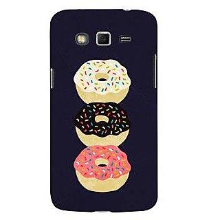 Ifasho Designer Back Case Cover For Samsung Galaxy Grand I9082 :: Samsung Galaxy Grand Z I9082Z :: Samsung Galaxy Grand Duos I9080 I9082 (Cake Medan Indonesia Achalpur)