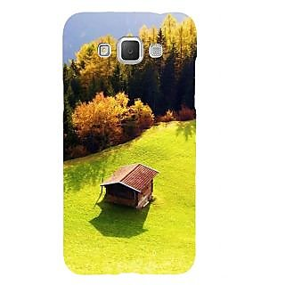 Ifasho Designer Back Case Cover For Samsung Galaxy Grand 3 :: Samsung Galaxy Grand Max G720F ( Maternal Slr Photography)