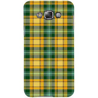 Ifasho Designer Back Case Cover For Samsung Galaxy E5 (2015)  :: Samsung Galaxy E5 Duos :: Samsung Galaxy E5 E500F E500H E500Hq E500M E500F/Ds E500H/Ds E500M/Ds  (Espn Priceless Funny Videos)