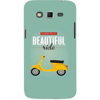 Ifasho Designer Back Case Cover For Samsung Galaxy Grand Neo I9060 :: Samsung Galaxy Grand Lite (Contact  Common)