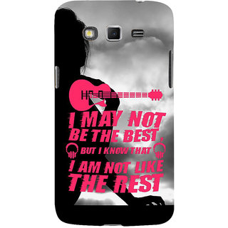 Ifasho Designer Back Case Cover For Samsung Galaxy Grand Neo I9060 :: Samsung Galaxy Grand Lite (Alliance  Education Distance)