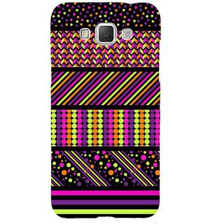 Ifasho Designer Back Case Cover For Samsung Galaxy Grand 3 :: Samsung Galaxy Grand Max G720F (Academic Degree Musician  )