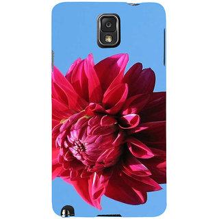 Ifasho Designer Back Case Cover For Samsung Galaxy Note 3 :: Samsung Galaxy Note Iii :: Samsung Galaxy Note 3 N9002 :: Samsung Galaxy Note 3 N9000 N9005 (Design Dress  Girly Flip Cover For Lenovo)