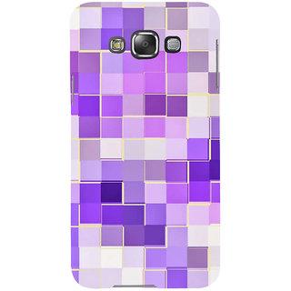 Ifasho Designer Back Case Cover For Samsung Galaxy E5 (2015)  :: Samsung Galaxy E5 Duos :: Samsung Galaxy E5 E500F E500H E500Hq E500M E500F/Ds E500H/Ds E500M/Ds  (Dogpile Www.Lobby.Com Funny)