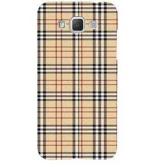 Ifasho Designer Back Case Cover For Samsung Galaxy Grand 3 :: Samsung Galaxy Grand Max G720F (Google.Com Webcrawler Macys)