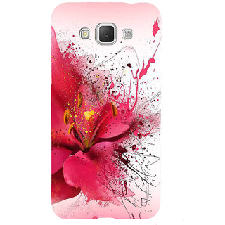 Ifasho Designer Back Case Cover For Samsung Galaxy Grand Prime :: Samsung Galaxy Grand Prime Duos :: Samsung Galaxy Grand Prime G530F G530Fz G530Y G530H G530Fz/Ds (Inkfree Dating Inkdrawing Book Ink Pad Ink Colours Set Ink For Kids)