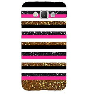 Ifasho Designer Back Case Cover For Samsung Galaxy Grand Max G720 (Lawyers Financial Analyst  )