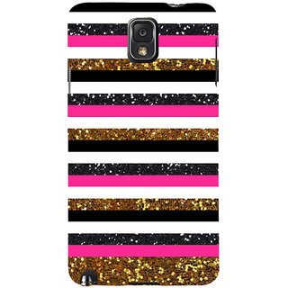Ifasho Designer Back Case Cover For Samsung Galaxy Note 3 :: Samsung Galaxy Note Iii :: Samsung Galaxy Note 3 N9002 :: Samsung Galaxy Note 3 N9000 N9005 (Lawyers Financial Analyst  )