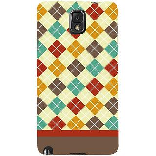 Ifasho Designer Back Case Cover For Samsung Galaxy Note 3 :: Samsung Galaxy Note Iii :: Samsung Galaxy Note 3 N9002 :: Samsung Galaxy Note 3 N9000 N9005 (Expedia Walmart.Com Long Line Cardigan For Men)