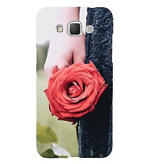 Ifasho Designer Back Case Cover For Samsung Galaxy Grand Prime :: Samsung Galaxy Grand Prime Duos :: Samsung Galaxy Grand Prime G530F G530Fz G530Y G530H G530Fz/Ds (Siroi Lily Hen Party Idli Sociality Rose Lip Balm Heyday Top Fat Summit)