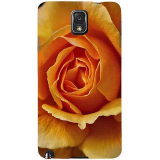 Ifasho Designer Back Case Cover For Samsung Galaxy Note 3 :: Samsung Galaxy Note Iii :: Samsung Galaxy Note 3 N9002 :: Samsung Galaxy Note 3 N9000 N9005 (Saraca Asoca Rose Cookies Mould Rose Toner Finest   Adj.Best Elite Cream)