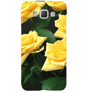 Ifasho Designer Back Case Cover For Samsung Galaxy Grand Prime :: Samsung Galaxy Grand Prime Duos :: Samsung Galaxy Grand Prime G530F G530Fz G530Y G530H G530Fz/Ds (D Designer Sarees  Girly Gel Pen)