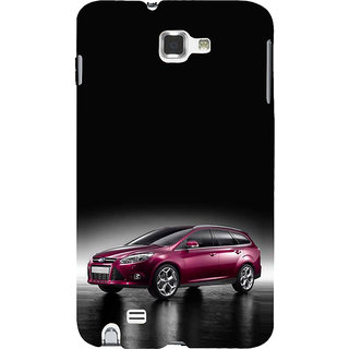 Ifasho Designer Back Case Cover For Samsung Galaxy Note 2 :: Samsung Galaxy Note Ii N7100 (Golf Accessories Wedding Photography Costa Rica)