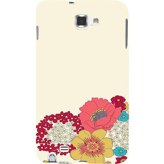 Ifasho Designer Back Case Cover For Samsung Galaxy Note 2 :: Samsung Galaxy Note Ii N7100 ( Wedding Jewlery Exchange Ranchi Music Cds Hindupur)