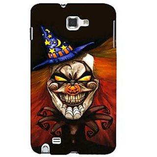Ifasho Designer Back Case Cover For Samsung Galaxy Note N7000 :: Samsung Galaxy Note I9220 :: Samsung Galaxy Note 1 :: Samsung Galaxy Note Gt-N7000 (Designer Kurtis  Girly Earphones)