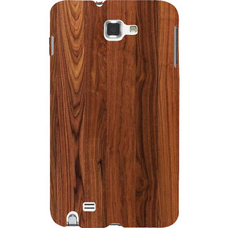 Ifasho Designer Back Case Cover For Samsung Galaxy Note 2 :: Samsung Galaxy Note Ii N7100 (Por Hub Wifetube Walgreens)