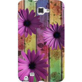 Ifasho Designer Back Case Cover For Samsung Galaxy Note N7000 :: Samsung Galaxy Note I9220 :: Samsung Galaxy Note 1 :: Samsung Galaxy Note Gt-N7000 ( Desperately Seeking Friends Dating Wiccan Jewlery Varanasi Music Free Jind)