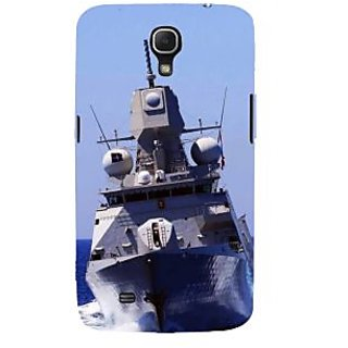 Ifasho Designer Back Case Cover For Samsung Galaxy Mega 6.3 I9200 :: Samsung Galaxy Mega 6.3 Sgh-I527 (Photography Lenses Affiliated Photography)