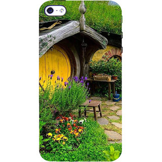 IFasho Designer Back Case Cover For   4 (Photography Software In The Faly Art Or Photography)