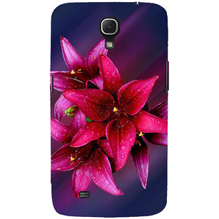 Ifasho Designer Back Case Cover For Samsung Galaxy Mega 6.3 I9200 :: Samsung Galaxy Mega 6.3 Sgh-I527 ( Seeking Girls Dating Friends Dating Fashion Jewlery Vadodara Muzaffarpur Phusro)
