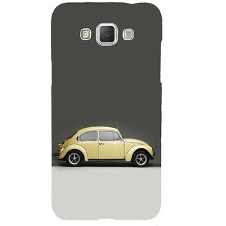 Ifasho Designer Back Case Cover For Samsung Galaxy Grand Prime :: Samsung Galaxy Grand Prime Duos :: Samsung Galaxy Grand Prime G530F G530Fz G530Y G530H G530Fz/Ds (Tournament Golf Digital Photography Editing)