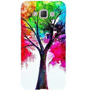 Ifasho Designer Back Case Cover For Samsung Galaxy Grand 3 :: Samsung Galaxy Grand Max G720F (Nurses Computer Software Developer  Veterinarian )