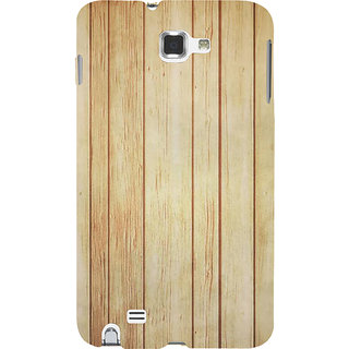 Ifasho Designer Back Case Cover For Samsung Galaxy Note N7000 :: Samsung Galaxy Note I9220 :: Samsung Galaxy Note 1 :: Samsung Galaxy Note Gt-N7000 (Drudge Internet Wood Urn Box)