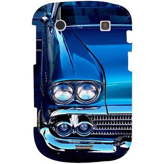IFasho Designer Back Case Cover For BlackBerry Bold Touch 9900 :: BlackBerry Dakota :: BlackBerry Magnum (Travel Hotel Sale Business)