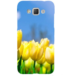 Ifasho Designer Back Case Cover For Samsung Galaxy Grand Prime :: Samsung Galaxy Grand Prime Duos :: Samsung Galaxy Grand Prime G530F G530Fz G530Y G530H G530Fz/Ds ( Dating Couples Pandora Jewlery Dhanbad Music Downloads Tenali)