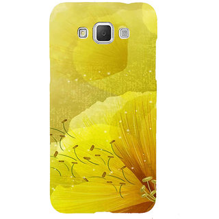 Ifasho Designer Back Case Cover For Samsung Galaxy Grand Max G720 ( Wedding Clothing Jared Jewlery Bhubaneswar The Music Of Ganjbasoda)
