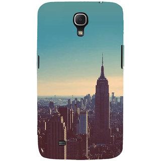 Ifasho Designer Back Case Cover For Samsung Galaxy Mega 6.3 I9200 :: Samsung Galaxy Mega 6.3 Sgh-I527 (Cities Haerbin China Siliguri)