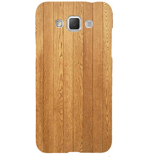 Ifasho Designer Back Case Cover For Samsung Galaxy Grand Max G720 (Amazon Books Dictionary Wooden)