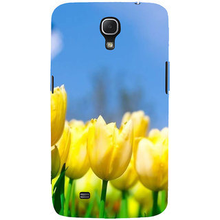 Ifasho Designer Back Case Cover For Samsung Galaxy Mega 6.3 I9200 :: Samsung Galaxy Mega 6.3 Sgh-I527 ( Dating Couples Pandora Jewlery Dhanbad Music Downloads Tenali)