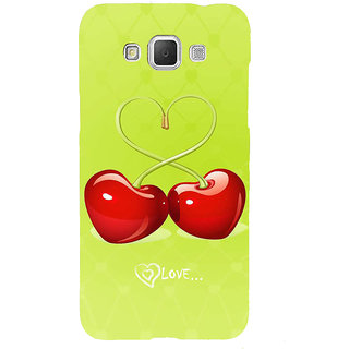 Ifasho Designer Back Case Cover For Samsung Galaxy Grand Prime :: Samsung Galaxy Grand Prime Duos :: Samsung Galaxy Grand Prime G530F G530Fz G530Y G530H G530Fz/Ds (Love Love Birds Cage Love Heals Everything L Love You Gift For Boyfriend)