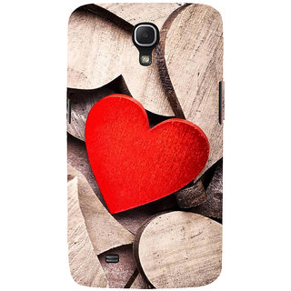Ifasho Designer Back Case Cover For Samsung Galaxy Mega 6.3 I9200 :: Samsung Galaxy Mega 6.3 Sgh-I527 (Love Love Cushions Couple Rings For Love In Silver Love More)
