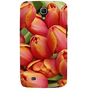 Ifasho Designer Back Case Cover For Samsung Galaxy Mega 6.3 I9200 :: Samsung Galaxy Mega