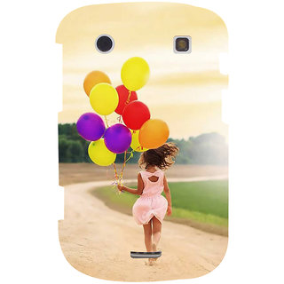 IFasho Designer Back Case Cover For BlackBerry Bold Touch 9900 :: BlackBerry Dakota :: BlackBerry Magnum (Girl Bangalore India Girl Yoga Pant)