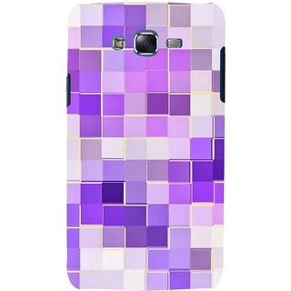Ifasho Designer Back Case Cover For Samsung Galaxy J5 (2015) :: Samsung Galaxy J5 Duos (2015 Model)  :: Samsung Galaxy J5 J500F :: Samsung Galaxy J5 J500Fn J500G J500Y J500M  (Dogpile Www.Lobby.Com Funny)