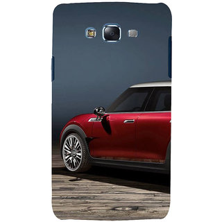 Ifasho Designer Back Case Cover For Samsung Galaxy J5 (2015) :: Samsung Galaxy J5 Duos (2015 Model)  :: Samsung Galaxy J5 J500F :: Samsung Galaxy J5 J500Fn J500G J500Y J500M  (Travel Rental Business Business)