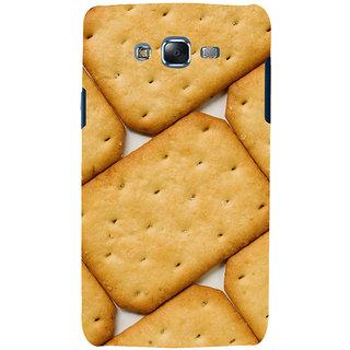 Ifasho Designer Back Case Cover For Samsung Galaxy J5 (2015) :: Samsung Galaxy J5 Duos (2015 Model)  :: Samsung Galaxy J5 J500F :: Samsung Galaxy J5 J500Fn J500G J500Y J500M  (Cake Medellin Colombia Azamgarh)