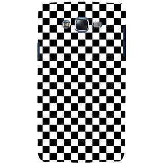 Ifasho Designer Back Case Cover For Samsung Galaxy J5 (2015) :: Samsung Galaxy J5 Duos (2015 Model)  :: Samsung Galaxy J5 J500F :: Samsung Galaxy J5 J500Fn J500G J500Y J500M  (Jebanje Matorke Webkinz Busty)