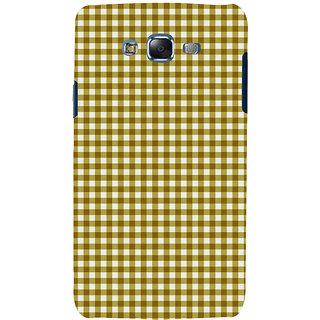 Ifasho Designer Back Case Cover For Samsung Galaxy J5 (2015) :: Samsung Galaxy J5 Duos (2015 Model)  :: Samsung Galaxy J5 J500F :: Samsung Galaxy J5 J500Fn J500G J500Y J500M  (Plenty Of Fish Stock Quotes Natalie Portman)