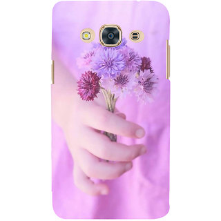 Ifasho Designer Back Case Cover For Samsung Galaxy J3 Pro :: Samsung Galaxy J3 (2017) ( Girls Seeking Dating Wholesale Jewlery Nagpur Music For Sale Indian Wedding)