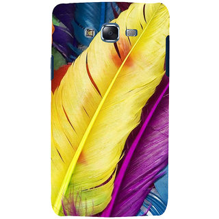Ifasho Designer Back Case Cover For Samsung Galaxy J5 (2015) :: Samsung Galaxy J5 Duos (2015 Model)  :: Samsung Galaxy J5 J500F :: Samsung Galaxy J5 J500Fn J500G J500Y J500M  (Sarees For Women Latest Design Below 300  Girly Decor)