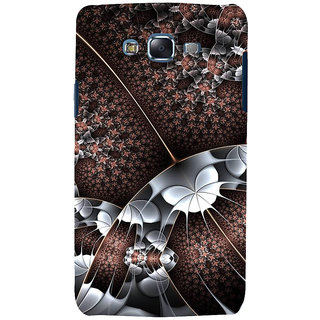 Ifasho Designer Back Case Cover For Samsung Galaxy J5 (2015) :: Samsung Galaxy J5 Duos (2015 Model)  :: Samsung Galaxy J5 J500F :: Samsung Galaxy J5 J500Fn J500G J500Y J500M  (Announcers  Outdoor Careers  )